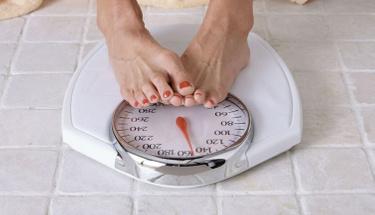 Metabolizmayı yavaşlandıran 5 alışkanlık!