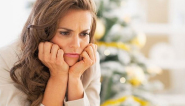 Anksiyete krizlerini atlatmakta zorlanıyorsanız...