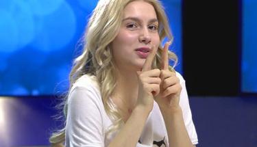 Aleyna Tilki uyuşturucu mu kullanıyor? Takipçilerini endişelendirdi!