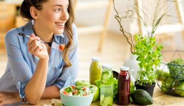 9 basit kural ile yaşam kalitenizi arttırın!