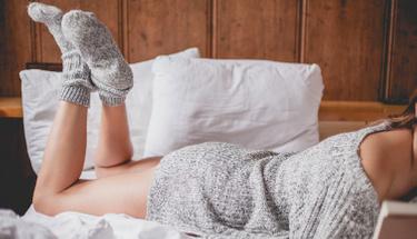 Diyabette ayak bakımı neden önemli?
