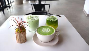 Matcha çayının bu faydaları mucize yaratıyor!