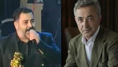 Her satırı olay Ahmet Kaya açıklamaları: Lince katılanlarla...