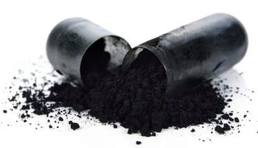 Kömür yemenin bu faydasını duyan şaşıp kalıyor!