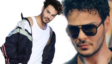 Pazara Kadar şarkısı 1 milyon izlenmeyi geçti!