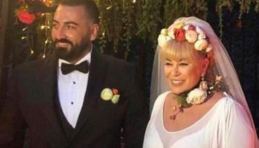 Evliliği 36 saat sürdü! Ünlü şarkıcı iddialara daha fazla dayanamadı!