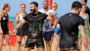 Survivor yarışmacısı hapse giriyor Acun Ilıcalı açıklaması şoke etti!