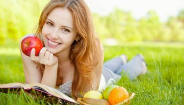 Yazın beslenmede bu hataları yapmayın!