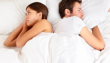 Seks yaptıktan sonra başınız ağrıyorsa...