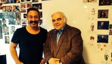 71 yaşındaki ünlü tiyatro oyuncusu hayatını kaybetti!