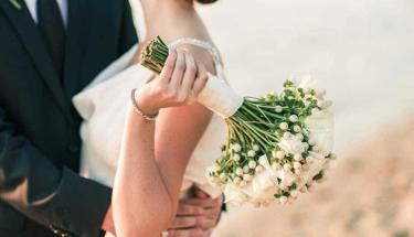 Erkeklerin evlilikten neden korktuğunun sırrı çözüldü!