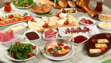 Yaz kahvaltılarının vazgeçilmezi olacak: Mercimek krebi