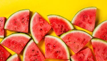 1 porsiyonu 60 kalori faydaları mucize yaratıyor!
