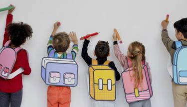 Okula başlama yaşı değişti işte yeni sistemin detayları!