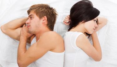 Seks yaptıktan sonra vajinanızda yanma oluyorsa aman dikkat!