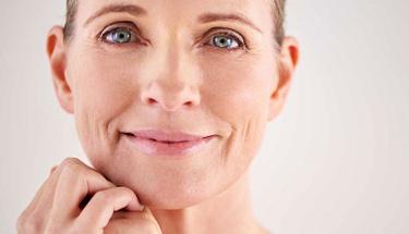 50 yaş üstü cilt bakımı nasıl olmalı?
