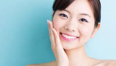Japon kadınlarının dillere destan cilt güzelliklerinin 3 sırrı!