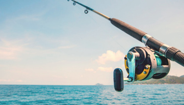 Stresten uzak İstanbul'da balık tutulacak 4 yer!