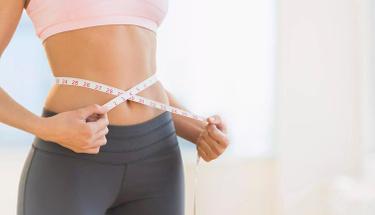Obezite sorunu ile baş etmek için bu balonu deneyin!