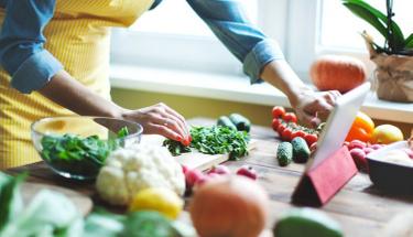 Yazın sağlıklı beslenmenin sırrı bu listede saklı!
