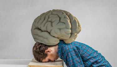 Bu etkenler beyin yorgunluğuna neden oluyor!