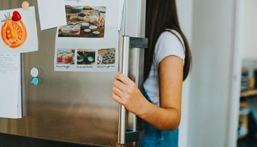 Buzdolabının ömrünü uzatmanın yolu ilk 3 saatte saklı!