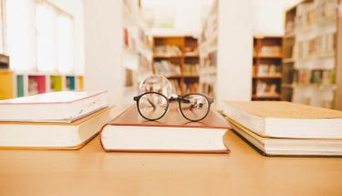 Tatilde okunabilecek akıcı 5 kitap önerisi!
