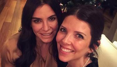 30 yaşındaki Neslişah Alkoçlar'ın bikinili fotoğrafları nefes kesti!