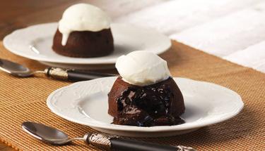 Şelale kek tarifi lezzet şölenine hazır olun!