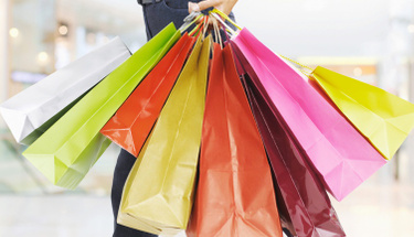 Tasarruflu Bayram Alışverişi İçin bu öneriler çok önemli!