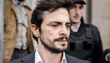 Ahmet Kural Sıla'dan sonra gönlünü bakın kime kaptırdı!