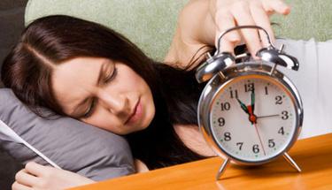 Tatil dönüşü uyku bozukluğunda bunlara mutlaka dikkat!