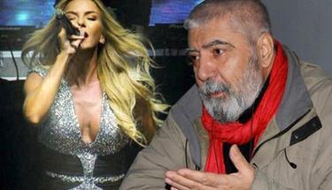 Kum gibi performansıyla olay olmuştu, Ahmet Kaya'nın ağabeyi konuştu!