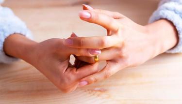 İşte en sık rastlanan 3 boşanma nedeni!
