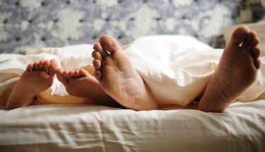 Cinsel ilişkiye girerken hafızanız silinebilir!