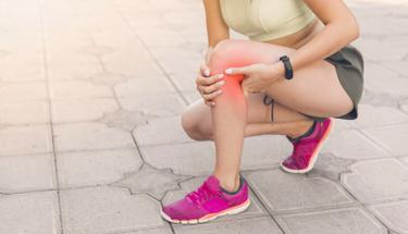 Protez tedavisi birçok sorunu ortadan kaldırıyor!