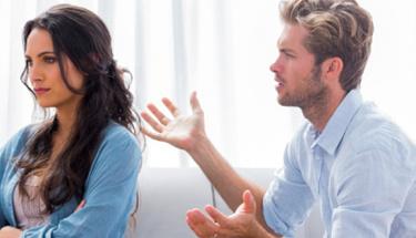 İşte en sık görülen boşanma nedenleri! TUİK açıkladı!