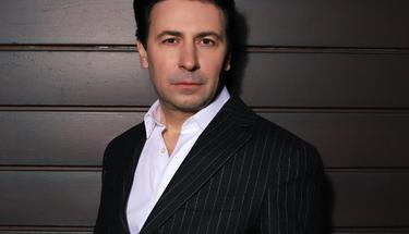 Metin Çanak'tan film tadında klip