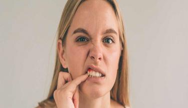 Aman dikkat! Diş etleriniz kanıyorsa bu hastalık peşinizde!
