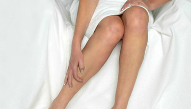 Huzursuz bacak sendromundan kurtulmanın yolu burada!