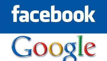 Sahalarda yeni bir 'Facebook'