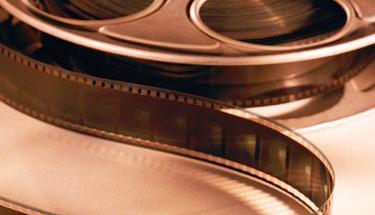 7 yeni film gösterimde