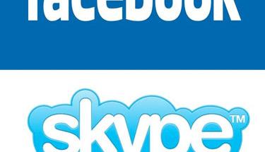 Facebook'tan 'görüntülü' atak