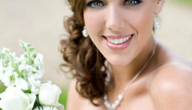 Düğün öncesi estetik modası