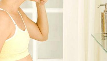 Hamileyken diş çektirilir mi?