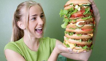 Bu kez aç kalmadan zayıflayacaksınız!