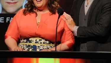 63. Emmy Ödülleri adayları belli oldu