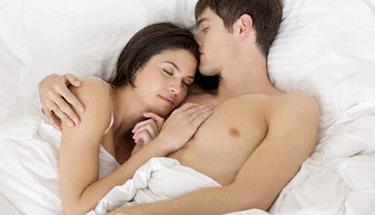 Cinsel sağlığınız için 15 önemli adım