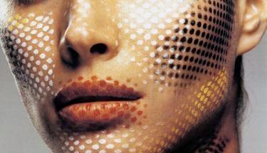 Kraliyet önerisi: Arı zehri botoks etkisi yapıyor!