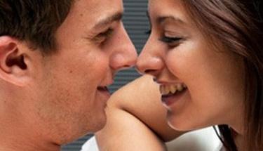 Mutlu evliliğin sırrı yaşta mı?
